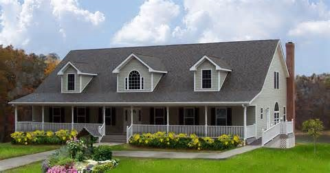 Home repairs in Chester County